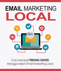 Email Marketing Local